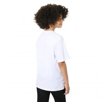 Kids Vans Classic T-Shirt (8-14+ years) Hover