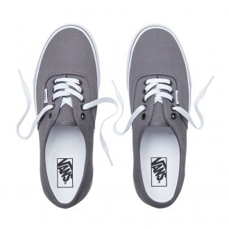Authentic Shoes Hover