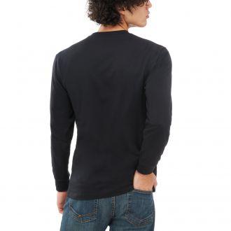 Vans Classic Long Sleeve T-Shirt Hover