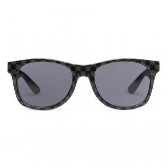 Spicoli 4 Shades Sunglasses
