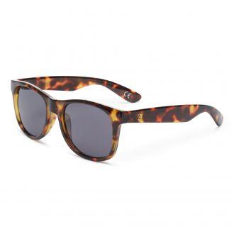 Spicoli 4 Sunglasses Hover