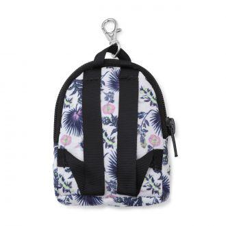 Vans Backpack Keychain Hover