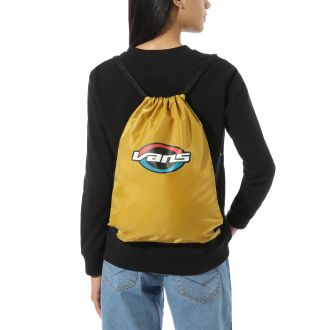 LEAGUE BENCH BAG Hover