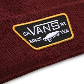 Milford Beanie Hover