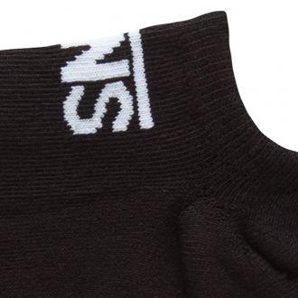Kids Kick Socks (3 Pairs,31.5-38) Hover