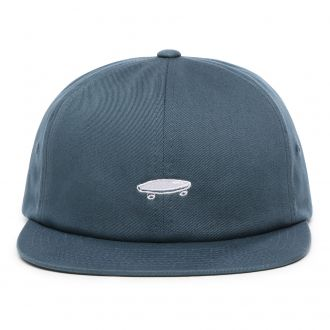 Salton II Hat
