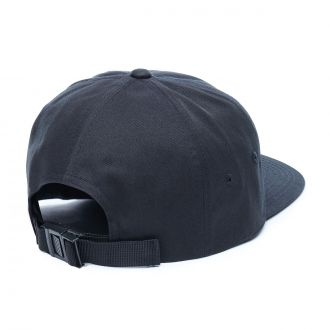 Salton II Hat Hover