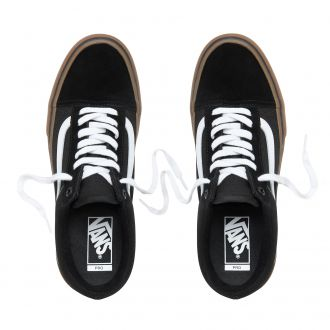 Old Skool Pro Shoes Hover