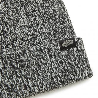 Twilly Beanie Hover