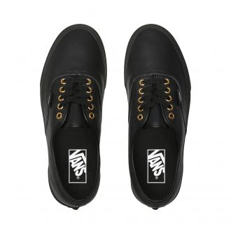 Leather Authentic Shoes Hover