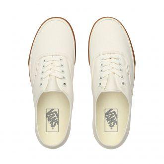 12 oz Canvas Authentic Shoes Hover