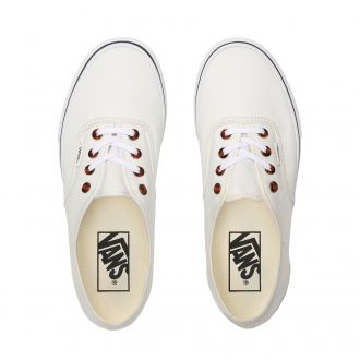 Tort Authentic Shoes Hover