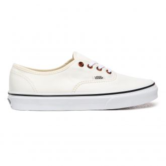 Tort Authentic Shoes