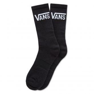 Vans Skate Crew Socks (42.5-47)