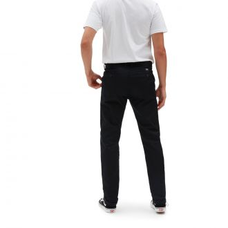 Authentic Chino Stretch Trousers Hover