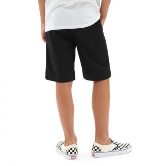 KIDS AUTHENTIC STRETCH SHORTS (8-14+ YEARS) Hover