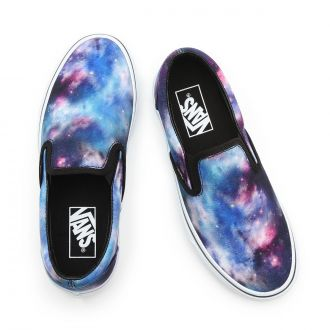 GALAXY CLASSIC SLIP-ON SHOES Hover