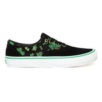Vans x Shake Junt Era Pro Shoes