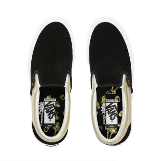 Vans x Shake Junt Slip-On Pro Shoes Hover