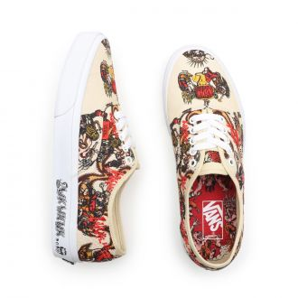 OTW GALLERY AUTHENTIC SHOES Hover