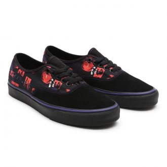 OTW GALLERY AUTHENTIC SHOES