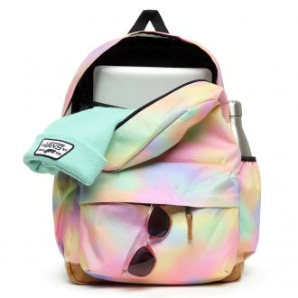Realm Plus Backpack Hover