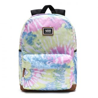 REALM PLUS BACKPACK