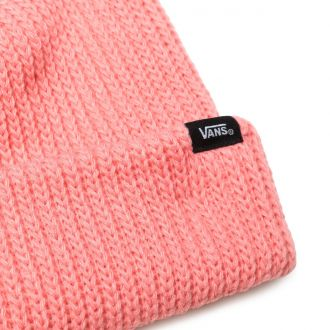 Core Basic Beanie Hover