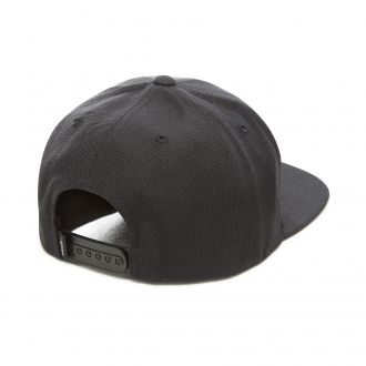 Kids Drop V Snapback Hat (8-14+ years) Hover