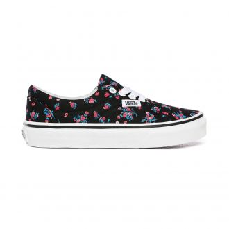 Kids Ditsy Floral Era Shoes (4-8 years)