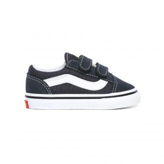 Toddler Old Skool V Shoes (1-4 years)