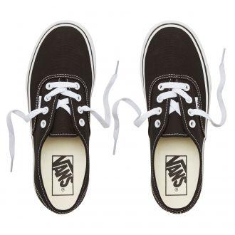 Authentic Platform 2.0 Shoes Hover