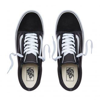 Platform Old Skool Shoes Hover