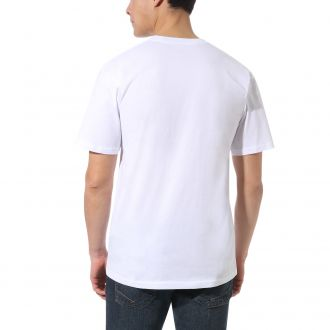 Left Chest Logo T-Shirt Hover