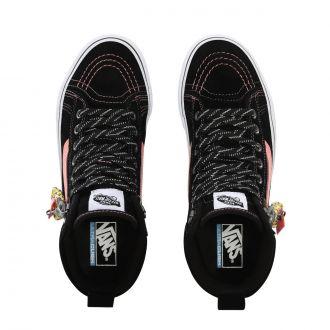 SK8-Hi 46 MTE DX Shoes Hover