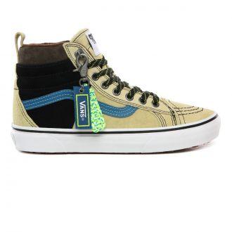SK8-Hi 46 MTE DX Shoes