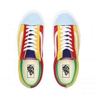 Sunshine Style 36 Shoes Hover