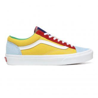 Sunshine Style 36 Shoes