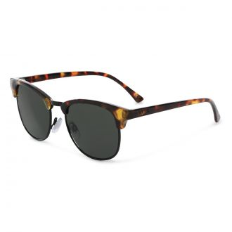 Dunville Sunglasses Hover