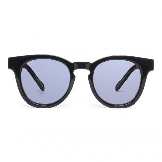Wellborn II Sunglasses