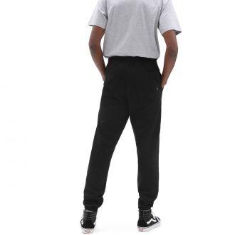 Basic Fleece Trousers Hover