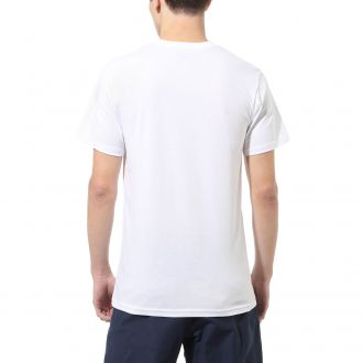 Vans Easy Box T-Shirt Hover