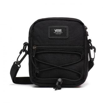 Bail Shoulder Bag Hover