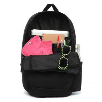 Disorder Backpack Hover