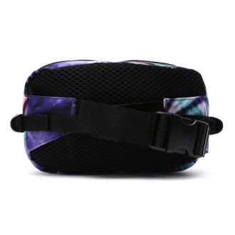 MN ALISO II HIP PACK NEW AGE PURPLE Hover
