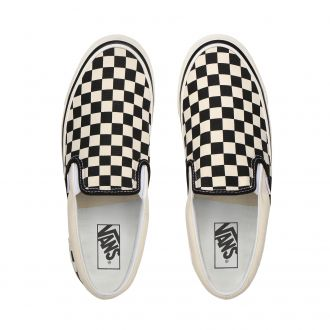 Anaheim Factory Classic Slip-On 98 DX Shoes Hover