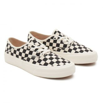 ECO THEORY AUTHENTIC SHOES Hover