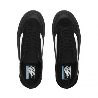 Style 36 Decon Surf Shoes Hover