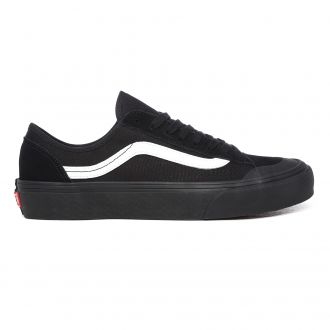 Style 36 Decon Surf Shoes