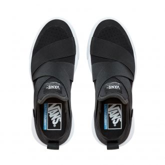 Ultrarange Gore Shoes Hover